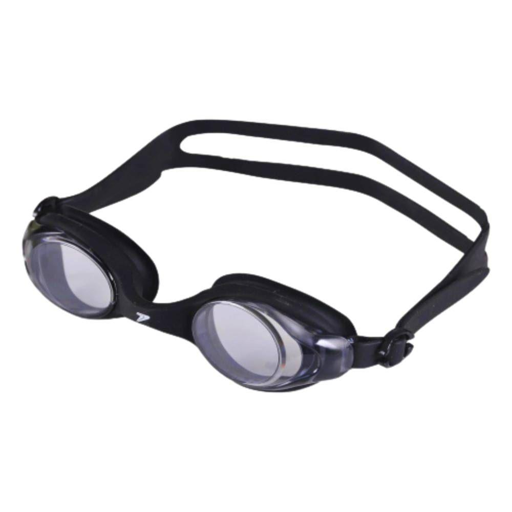 Oculos Natação Poker Myrtos