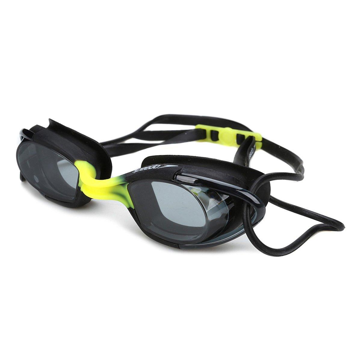 Óculos Speedo Mariner