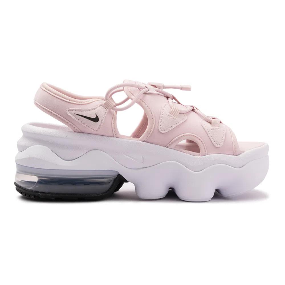 Sandália Nike Air Max City