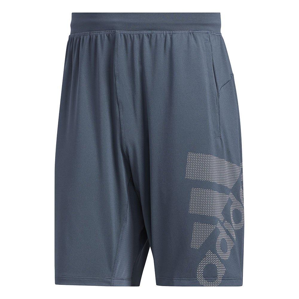 Short Adidas 4K Bos