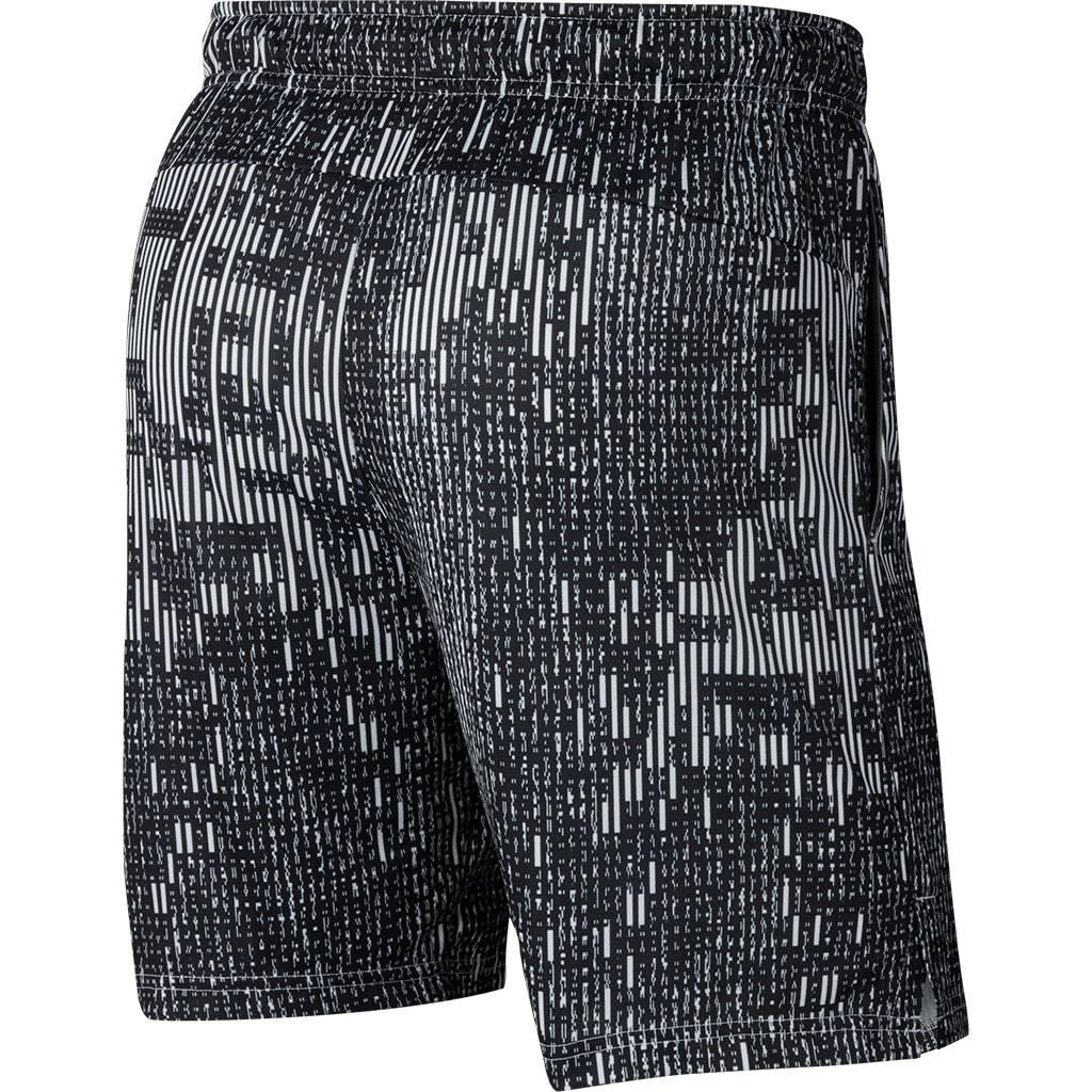 Shorts Nike Dri-FIT