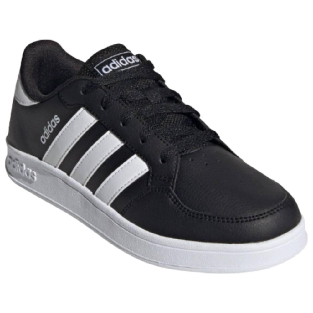 Tênis Adidas Breaknet K