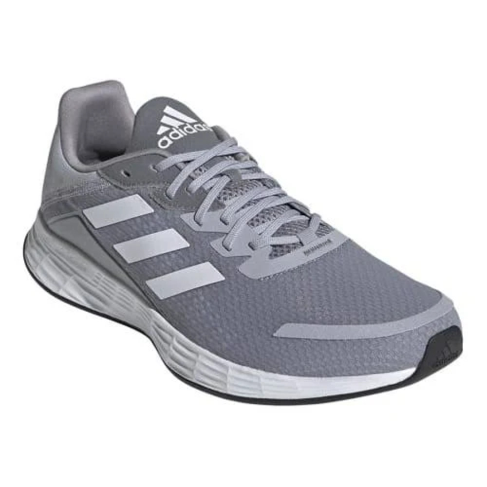 Tênis Adidas Duramo SL