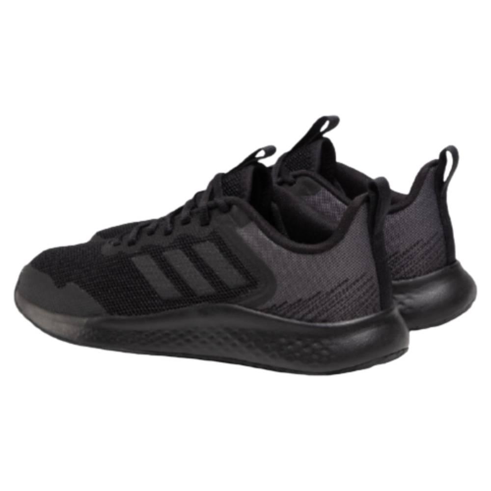 Tênis Adidas FluidStreet