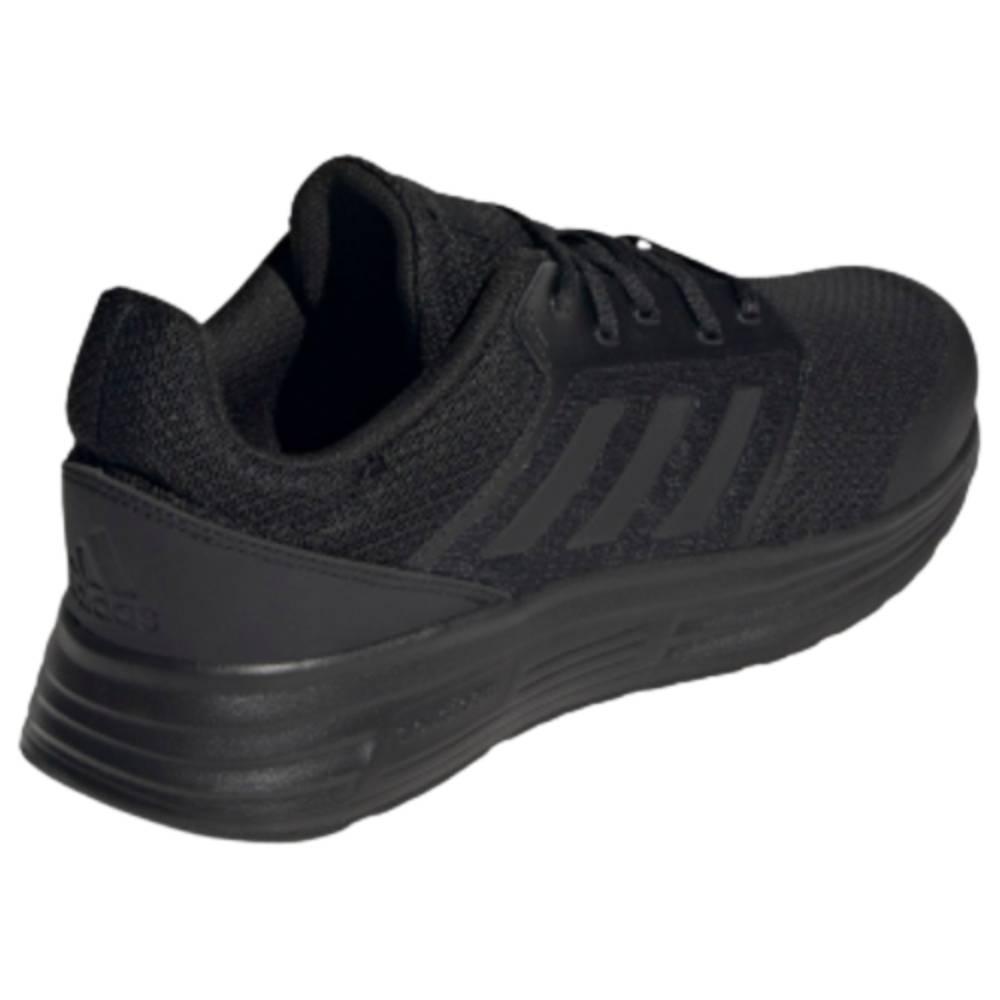 Tênis Adidas Galaxy 5 Preto