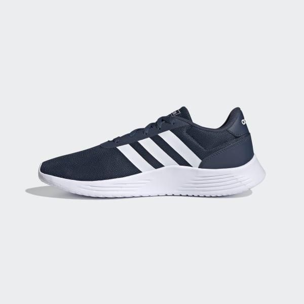 Tênis Adidas Lite Racer 2.0