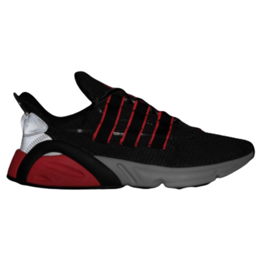 Tênis Adidas Lxcon