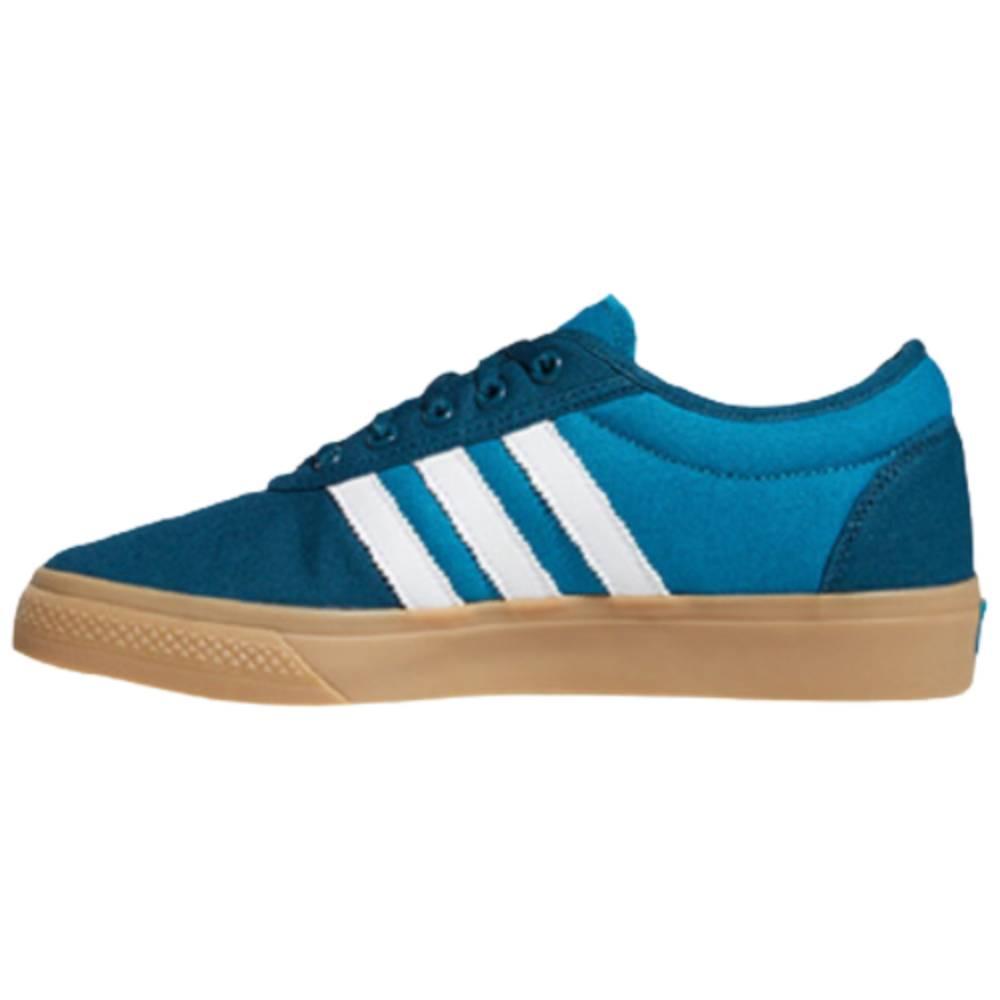 Tênis Adidas Originals Adi-Ease