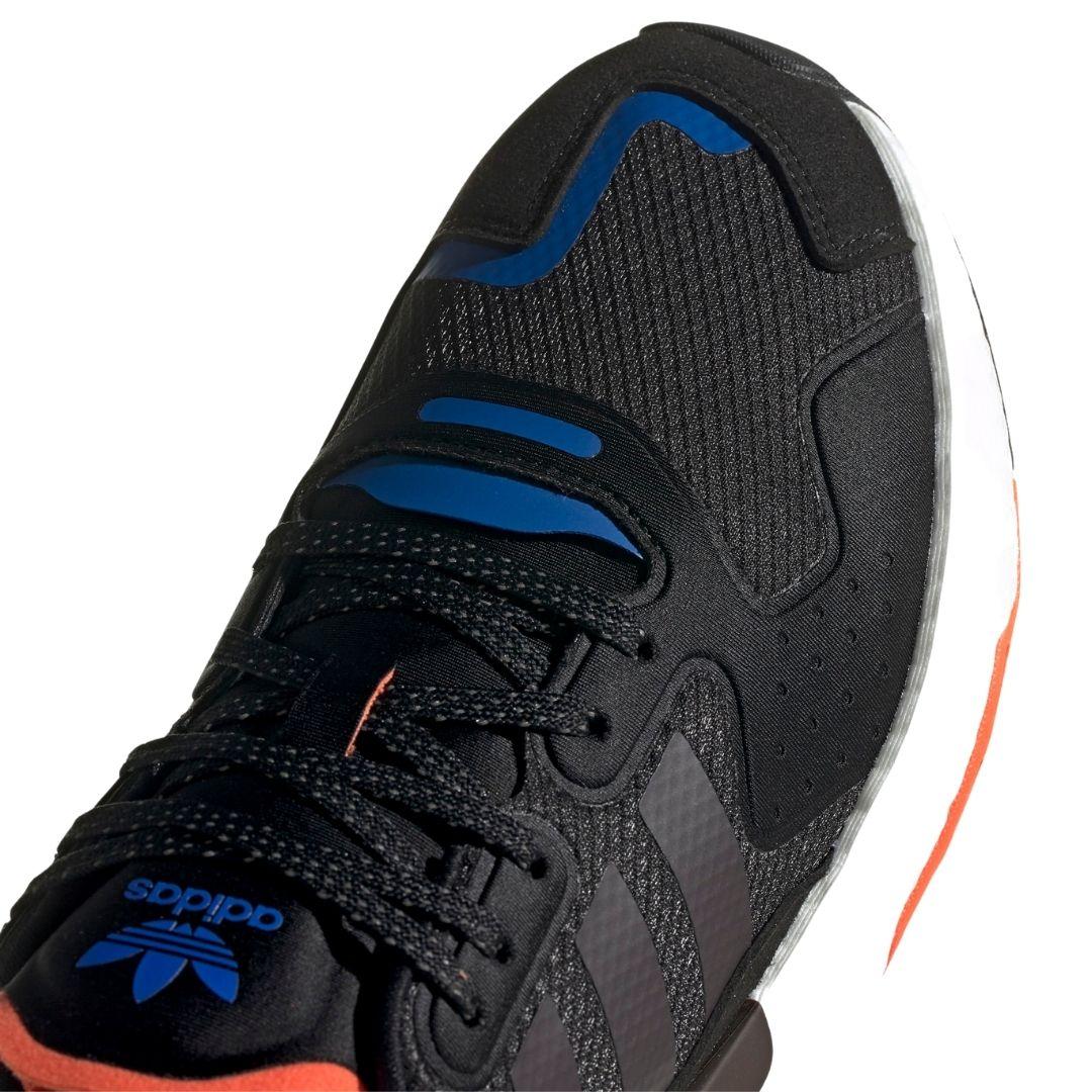 Tênis Adidas Originals Day Jogger