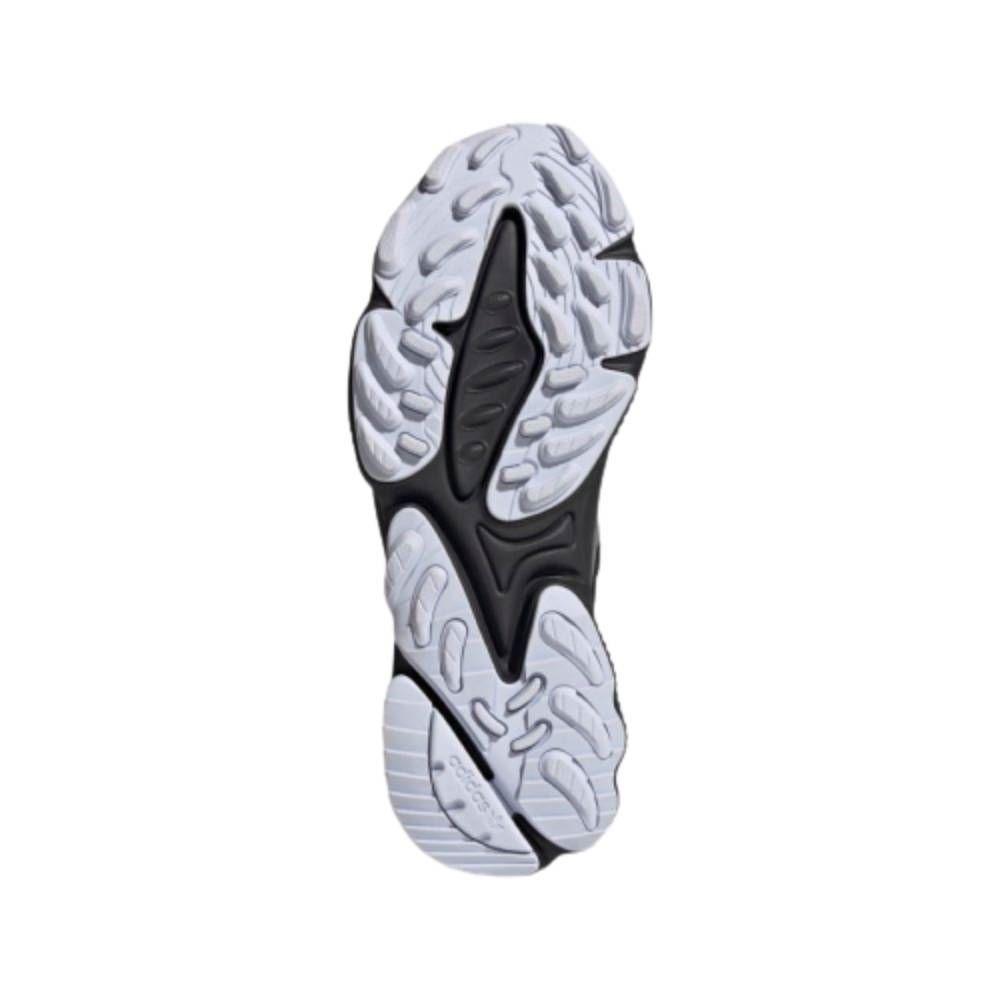 Tênis Adidas Originals Ozweego Flipshield - Cinza
