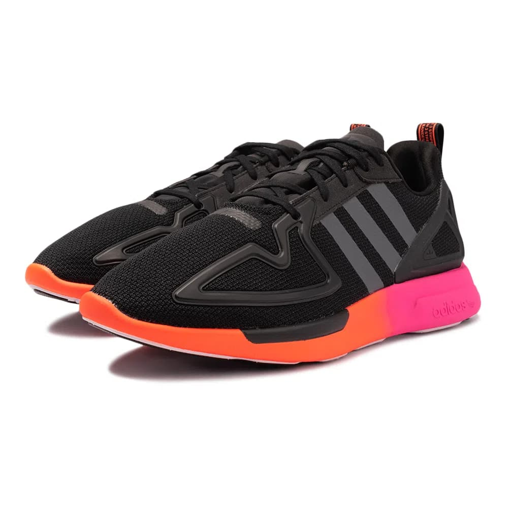 Tênis Adidas Originals ZX 2K Flux