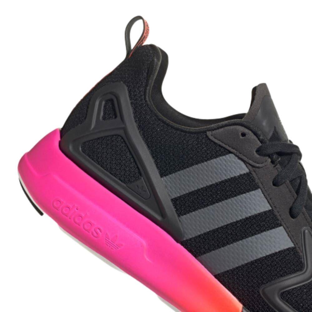 Tênis Adidas Originals ZX 2K Flux