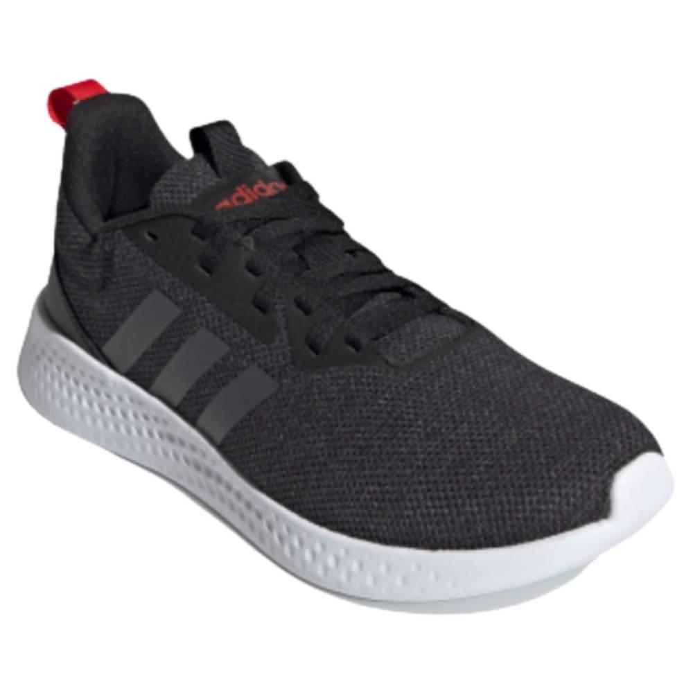Tênis Adidas Puremotion Men