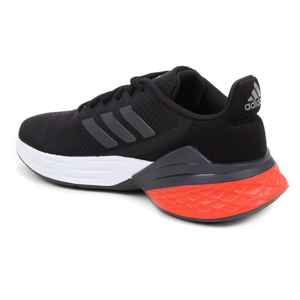 Tênis Adidas Response SR