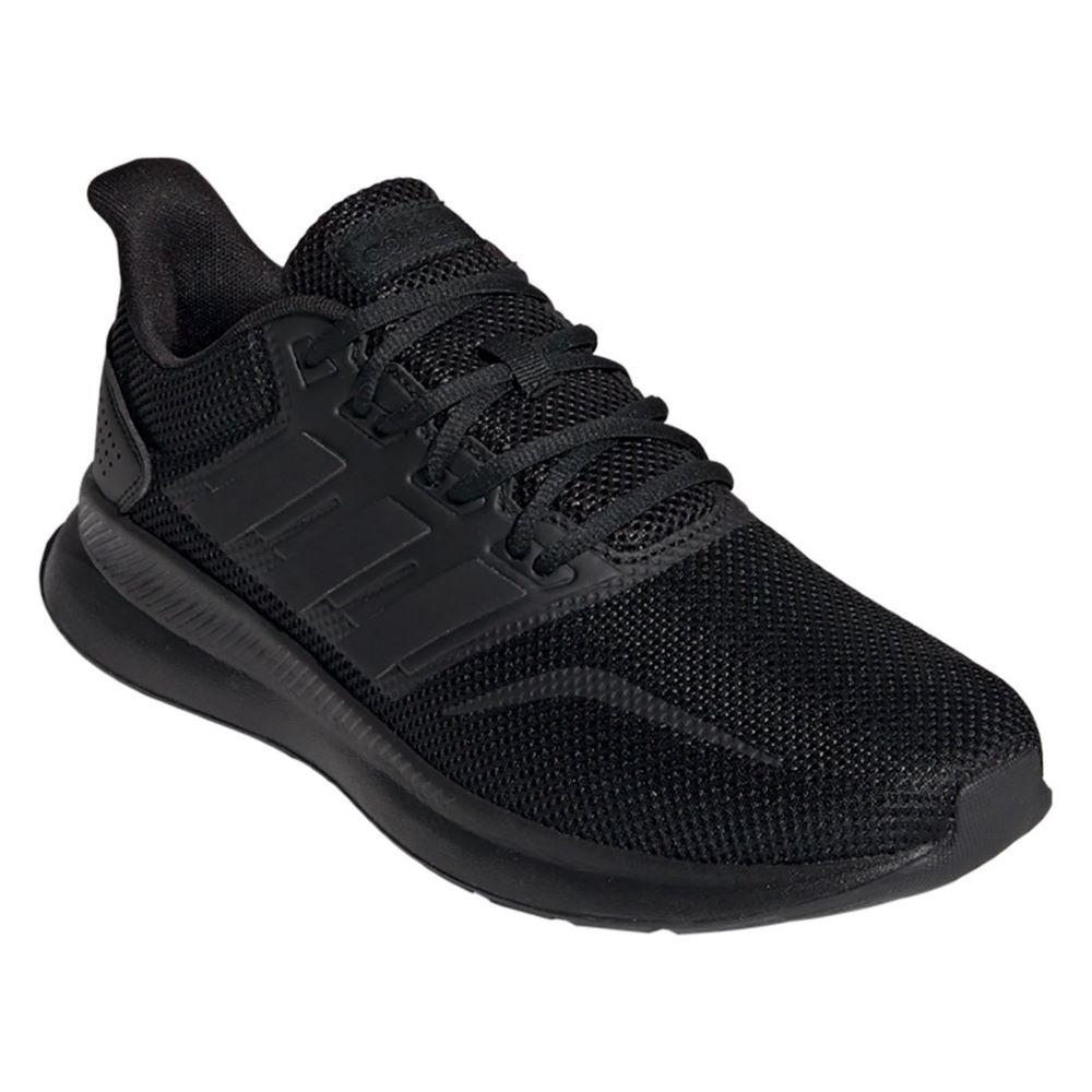 Tênis Adidas RunFalcon