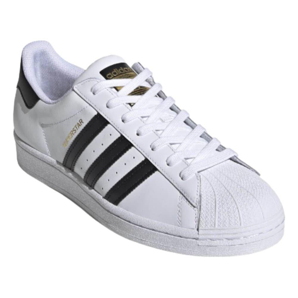 Tênis Adidas Superstar Originals