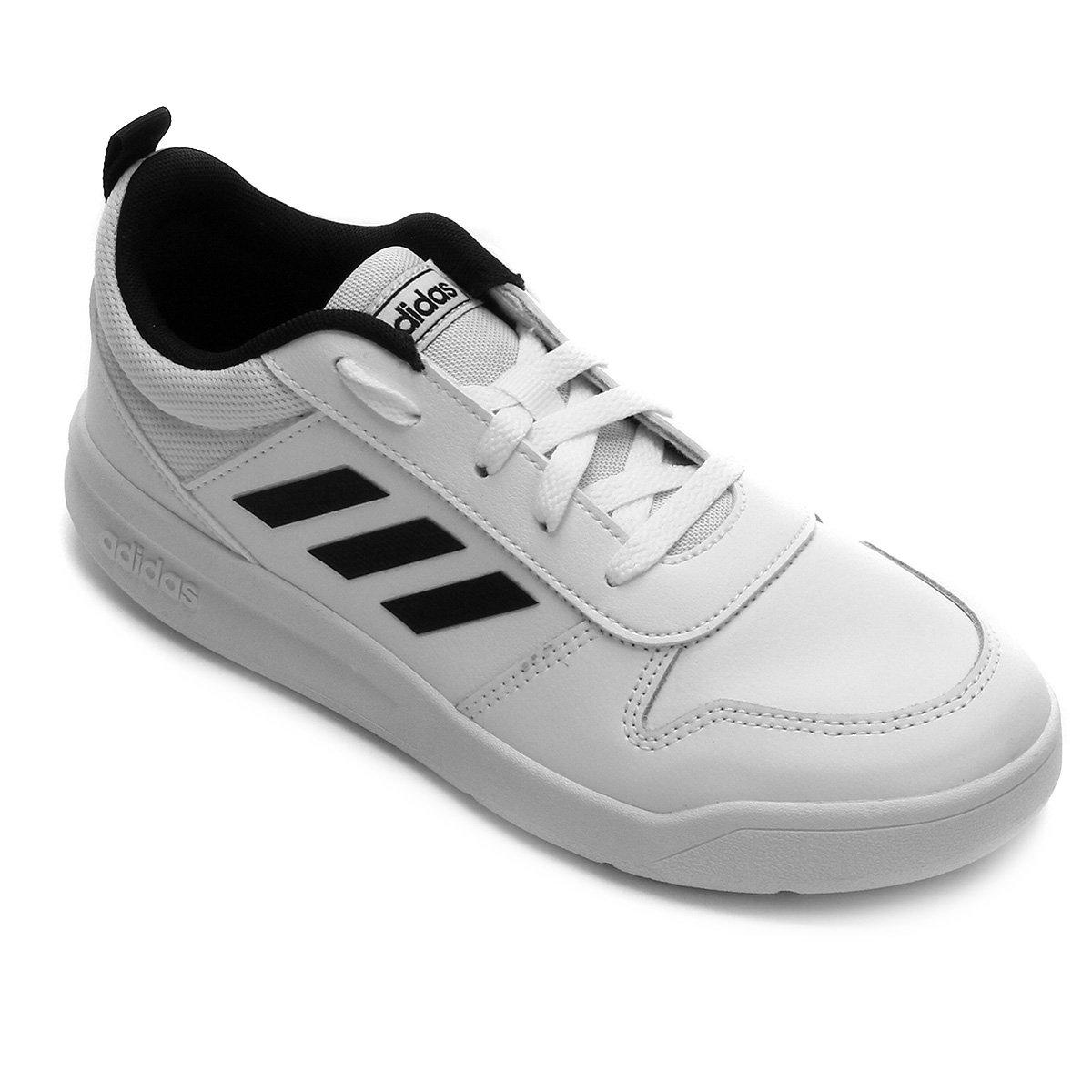 Tênis Adidas Tensaur Unissex