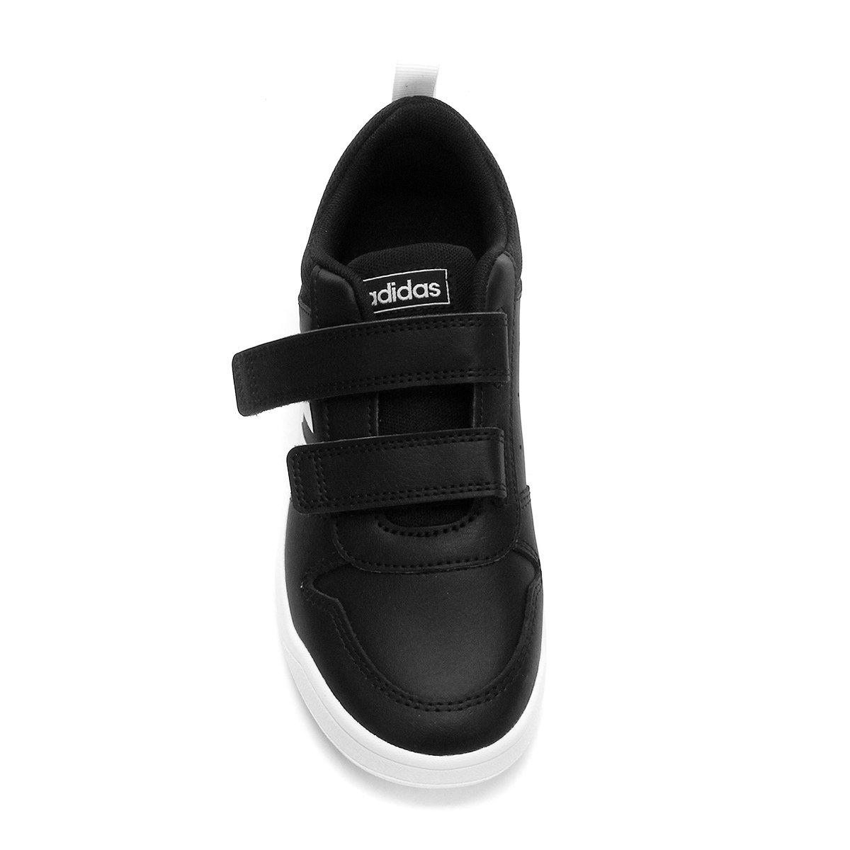 Tênis Adidas Tensaurus