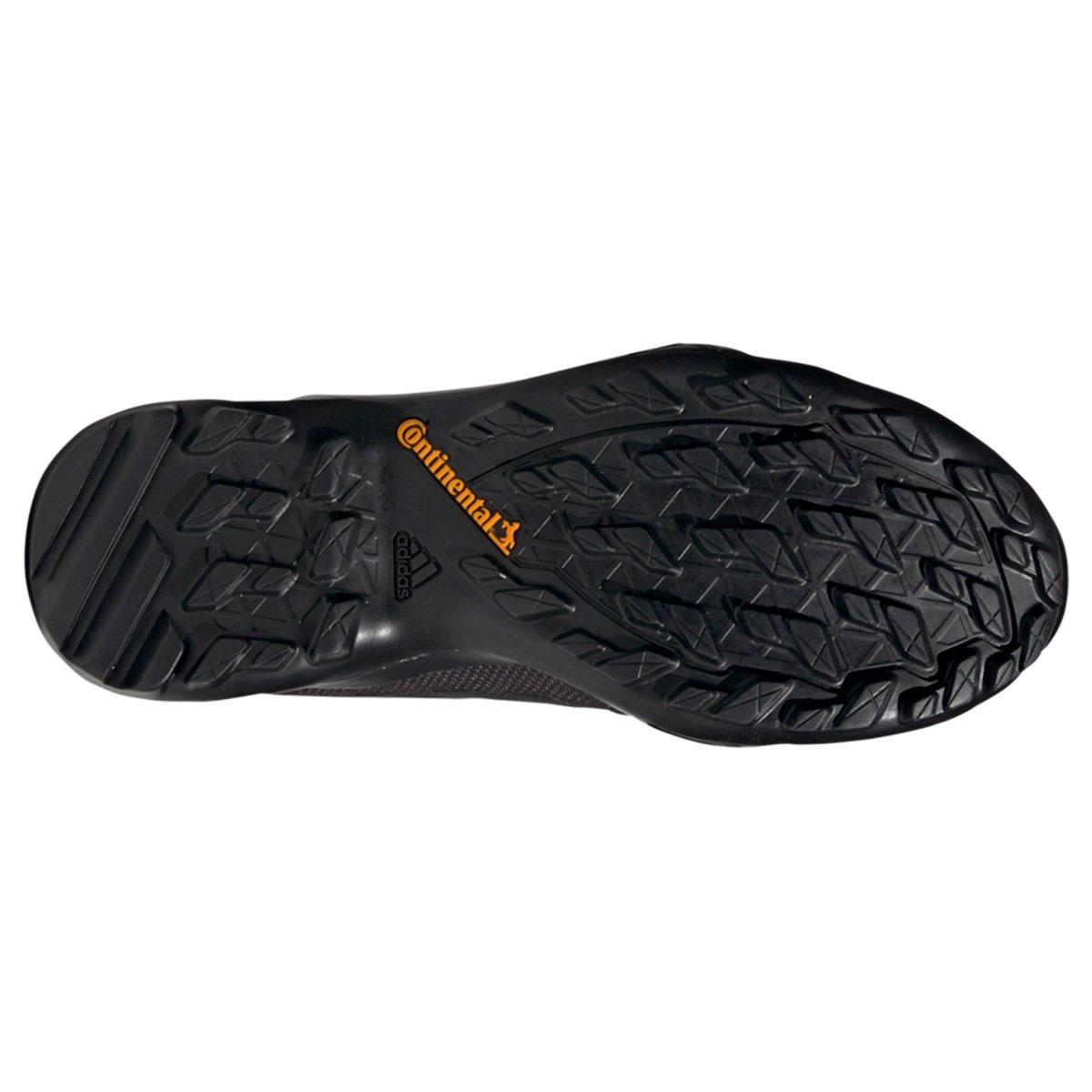 Tênis Adidas Terrex Ax3