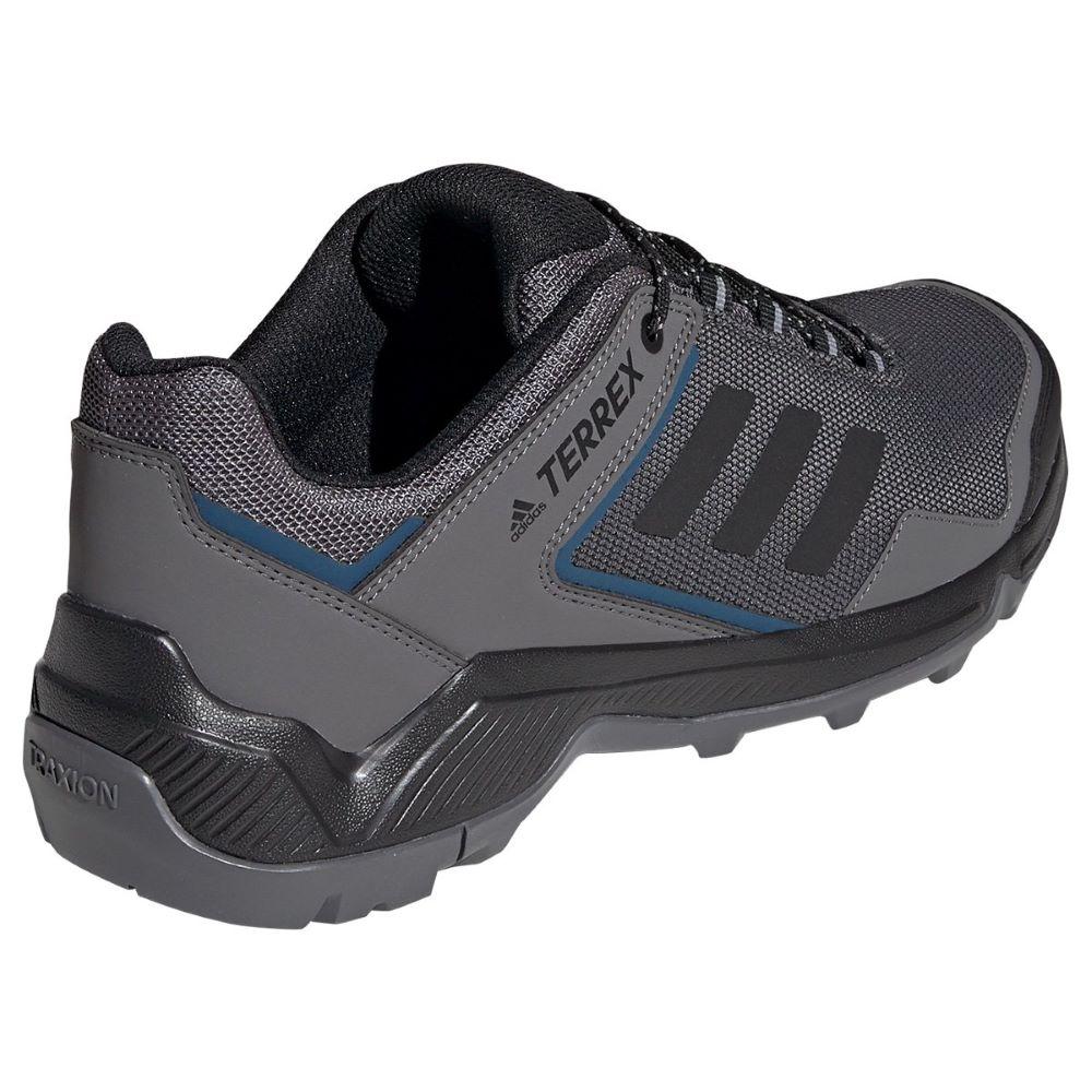 Tênis Adidas Terrex Entry Hiker