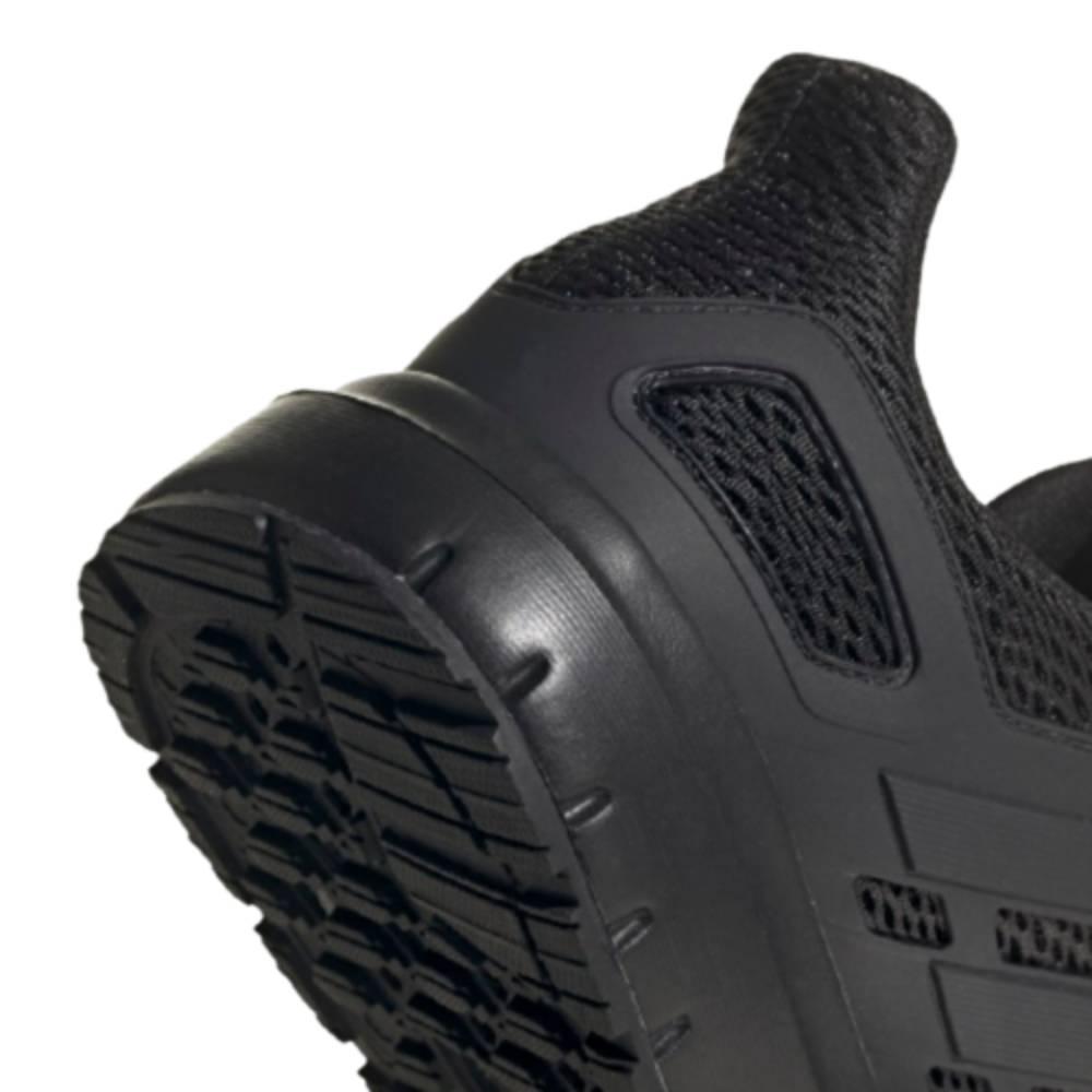 Tênis Adidas Ultimashow