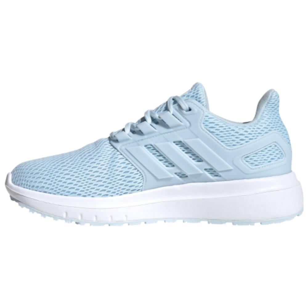 Tênis Adidas UltimaShow Azul Claro