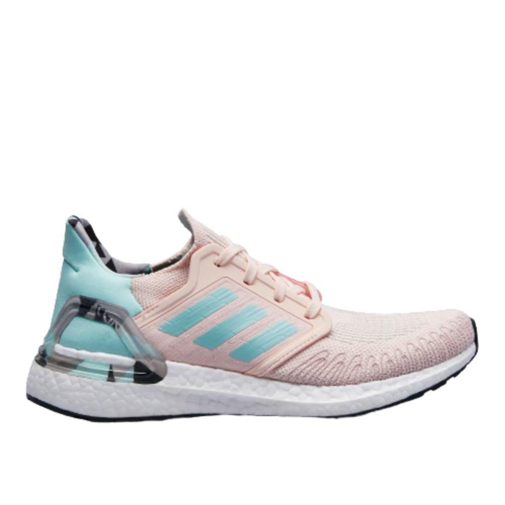 Tênis Adidas Ultraboost 20 W