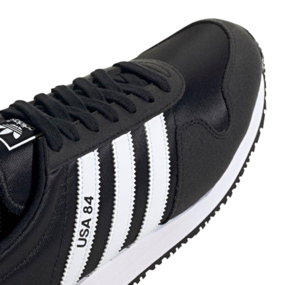 Tênis Adidas USA 84