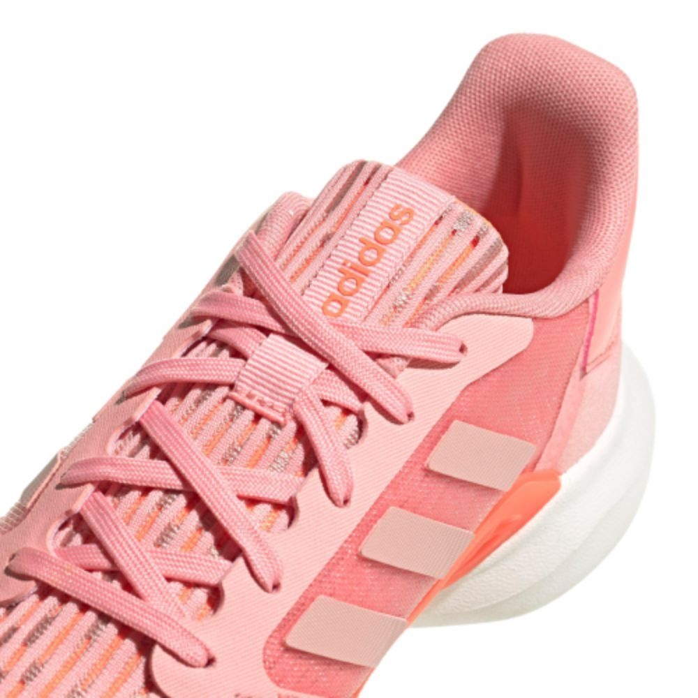 Tênis Adidas Ventice