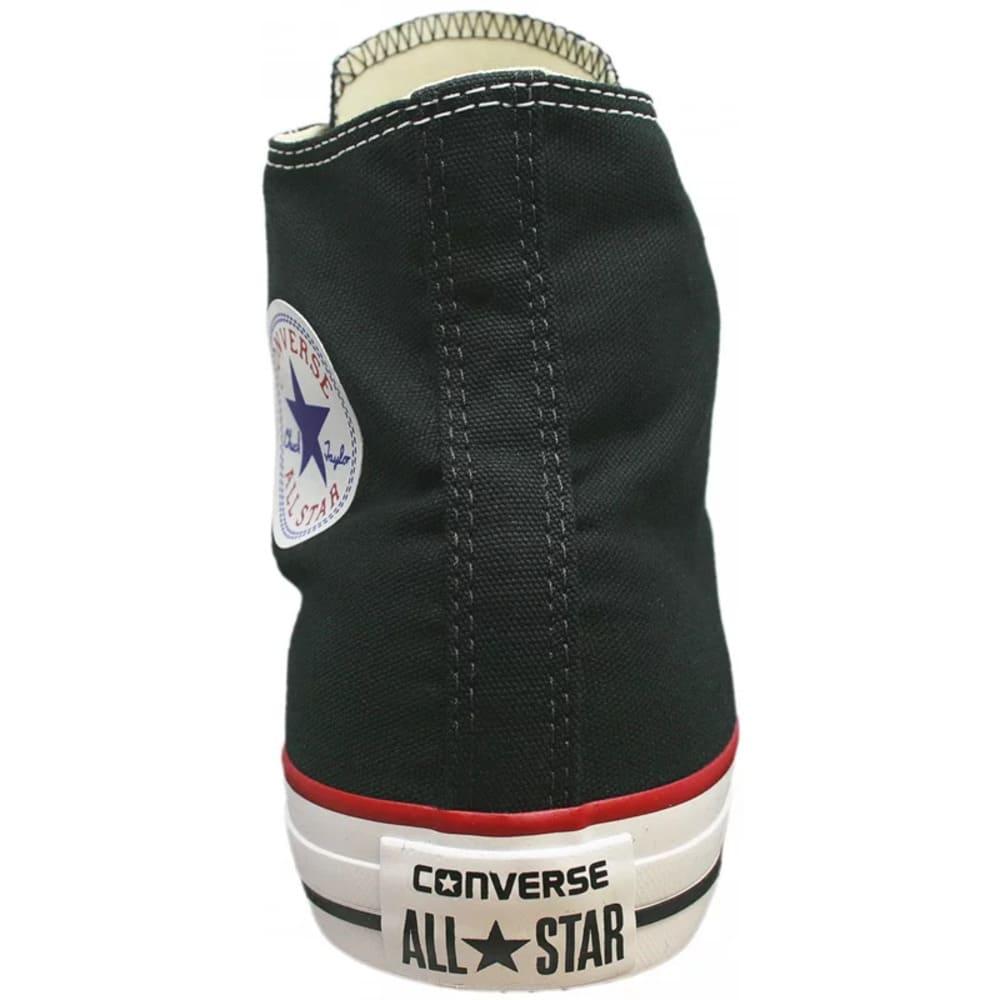 Tênis Converse All Star Chuck Taylor Core Hi