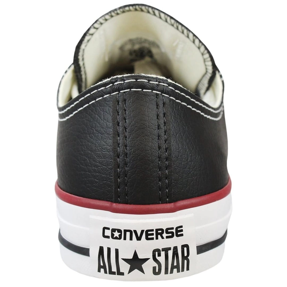 Tênis Converse All Star Chuck Taylor New Malden Courino