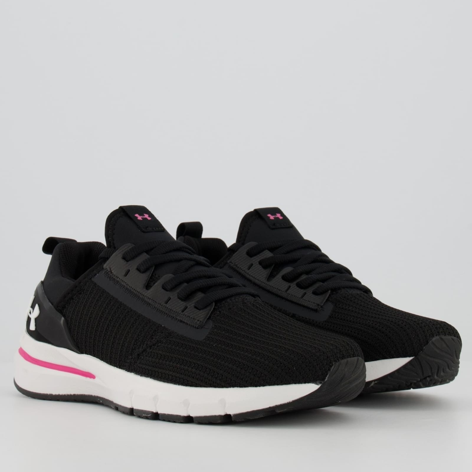 Tênis FEM UNDER ARMOUR CHARGED CRUIZE