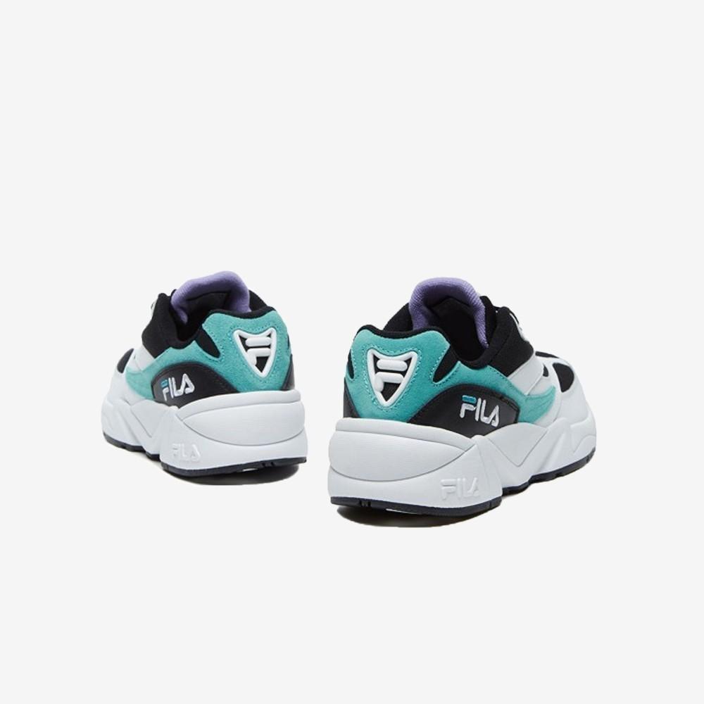 Tenis Fila Footwear V94M