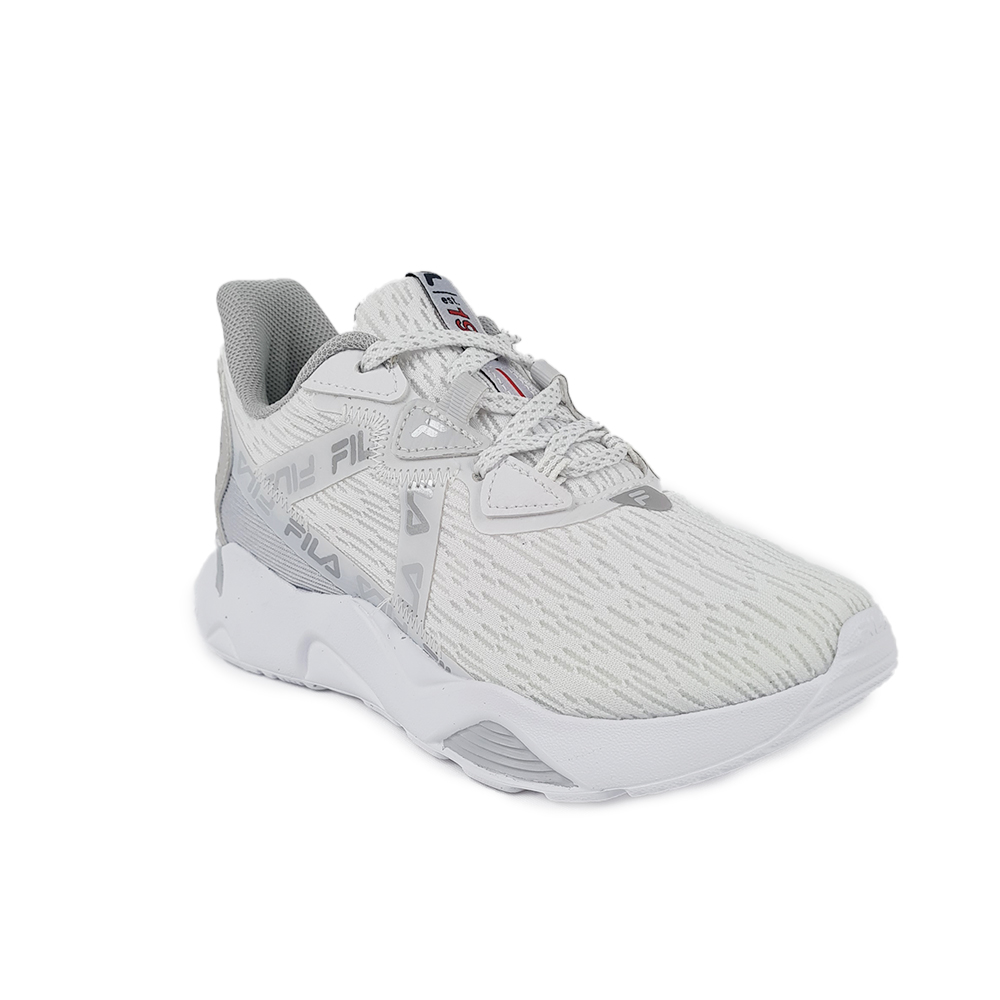 Tênis Fila Shoes Extase Branco
