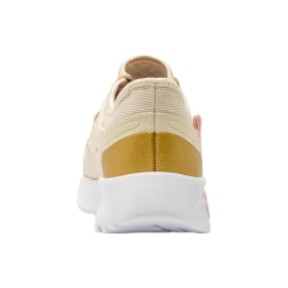 Tênis Fila Shoes Iconic