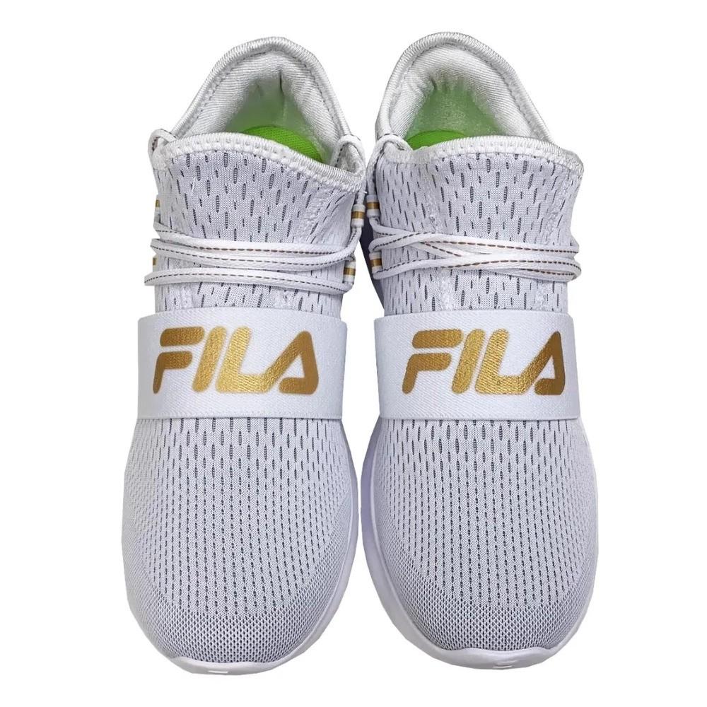 Tênis Fila Trend