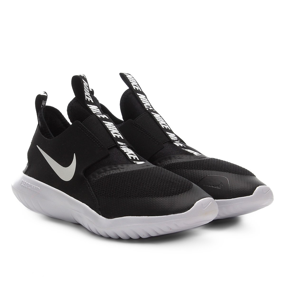 Tênis Infantil Nike Flex Runner PS