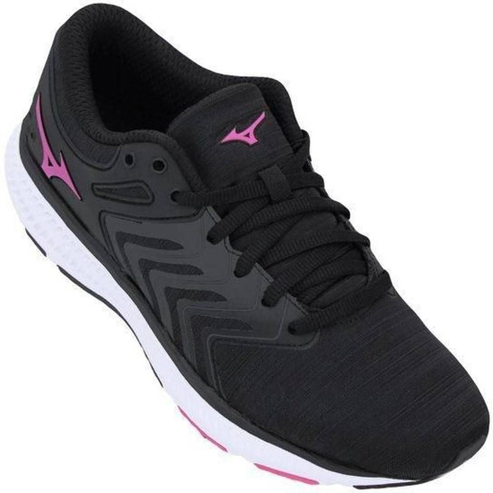 Tenis Mizuno Arrow