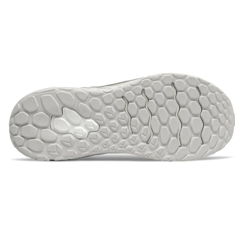 Tênis New Balance Fresh Foam More V2 Masculino