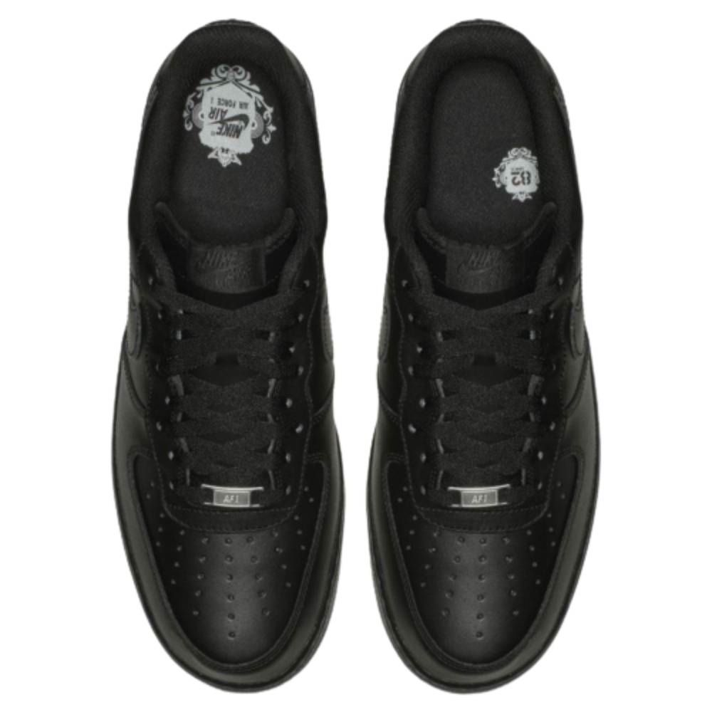 Tenis Nike Air Force 107 Masculino