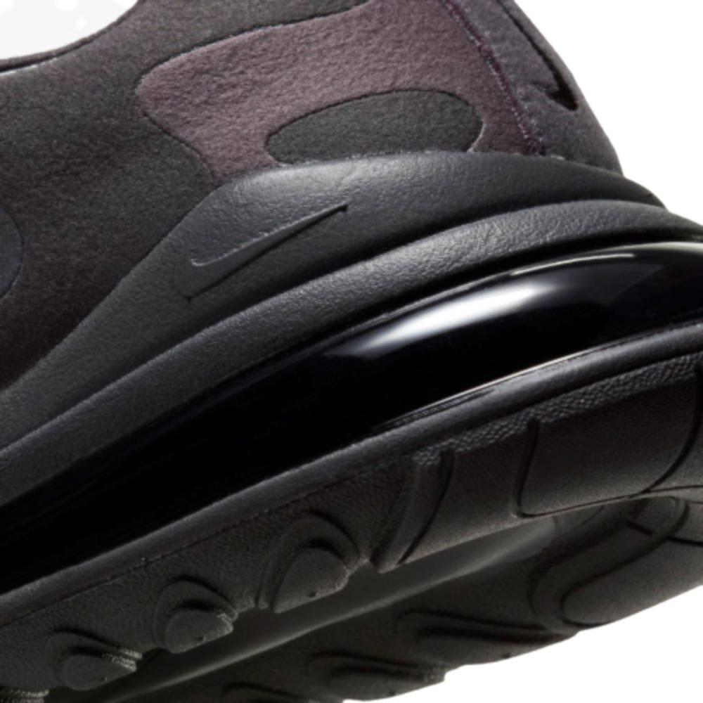 Tenis Nike Air Max 270 React