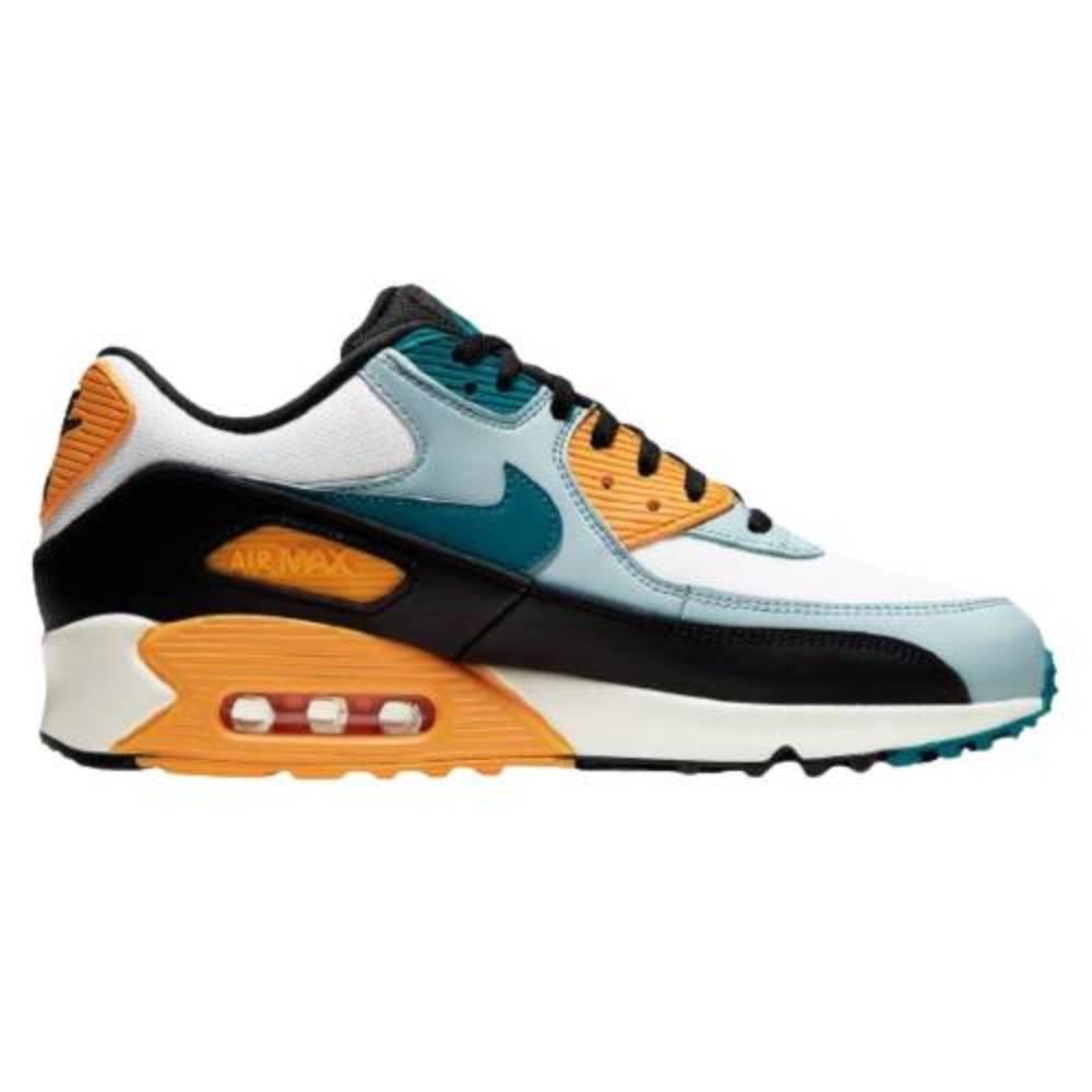 Tenis Nike Air Max 90 Essential