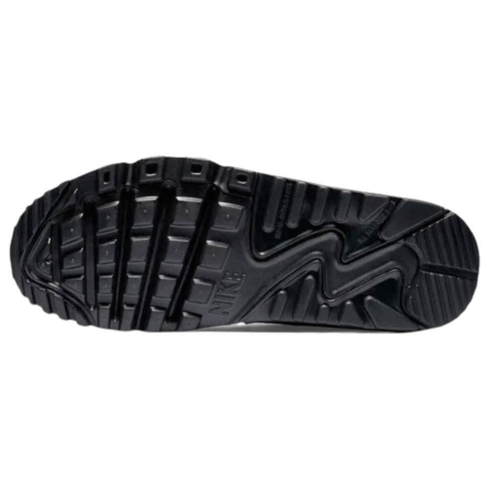 Tênis Nike Air Max 90 LTR GS Infantil