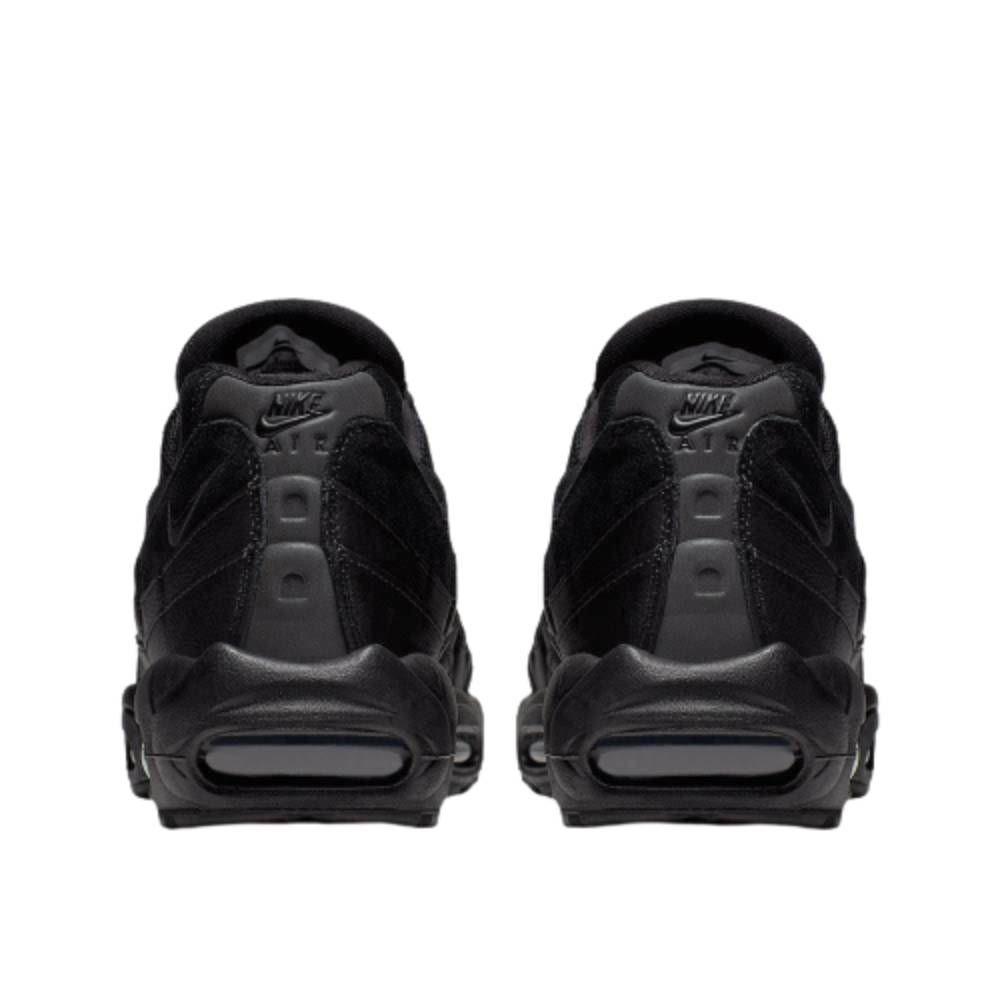 Tênis Nike Air Max 95 Essential