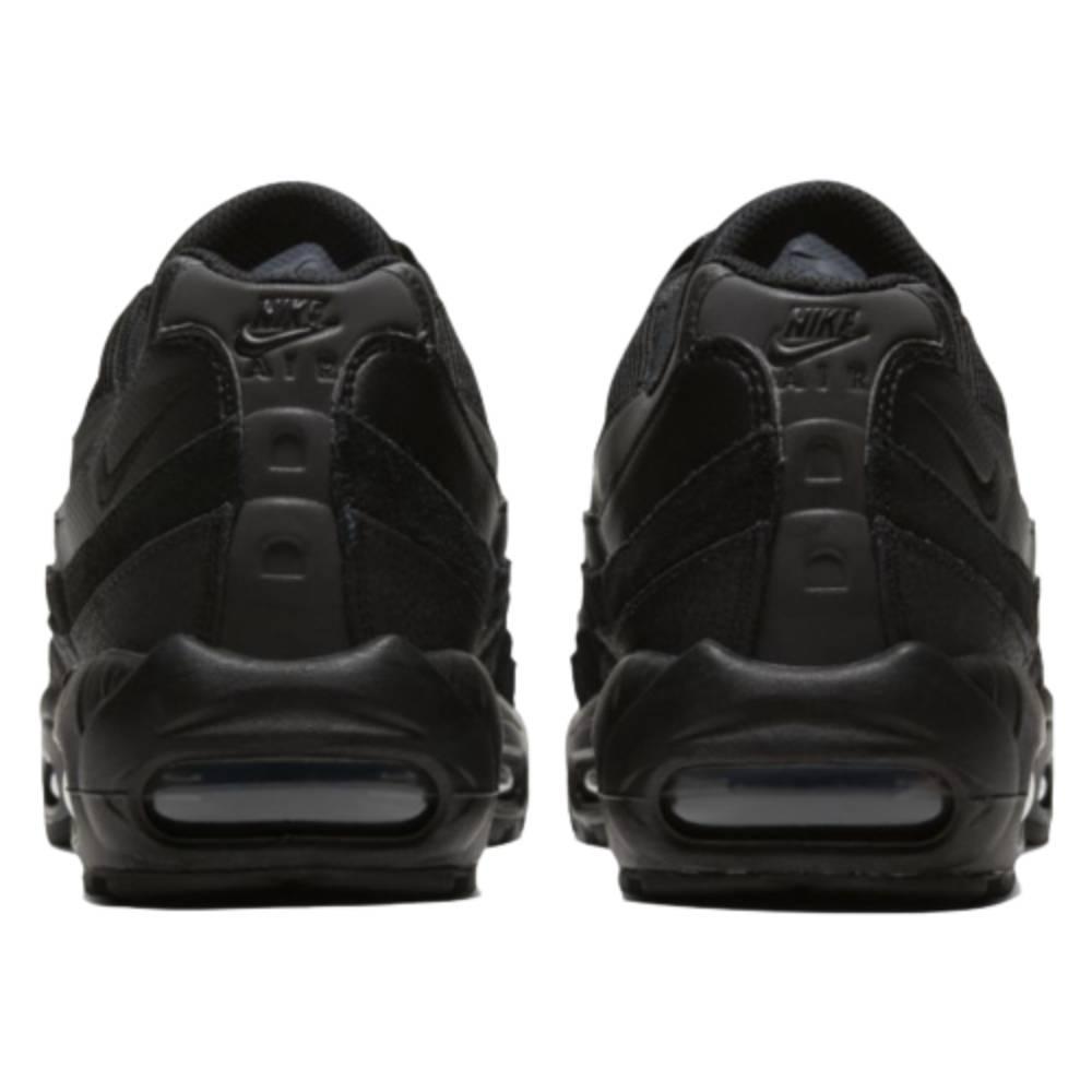 Tenis Nike Air Max 95 Essential