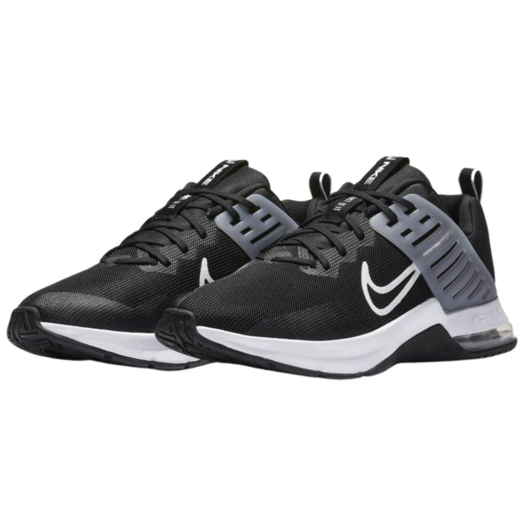 Tênis Nike Air Max Alpha TR 3