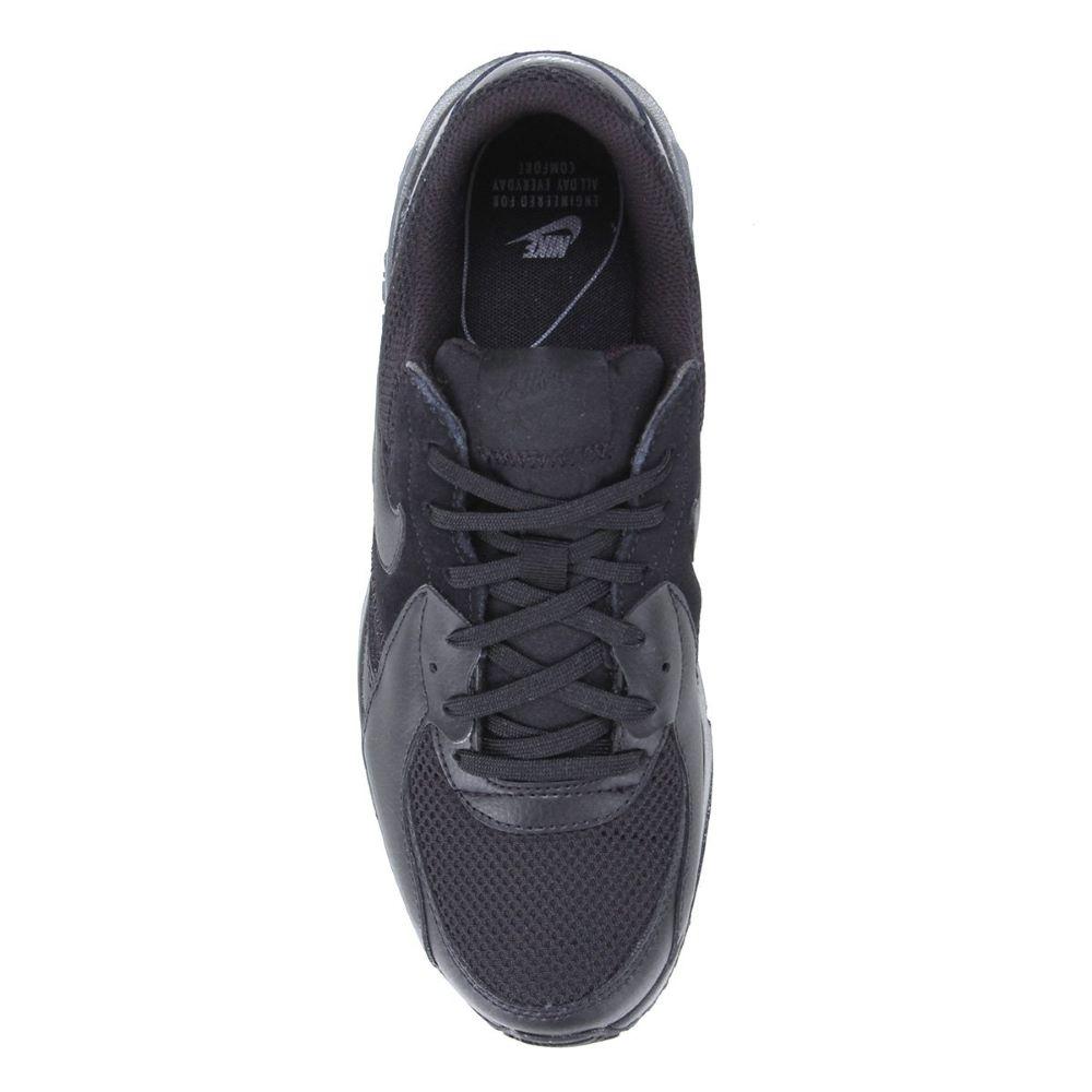 Tênis Nike Air Max Excee - Preto