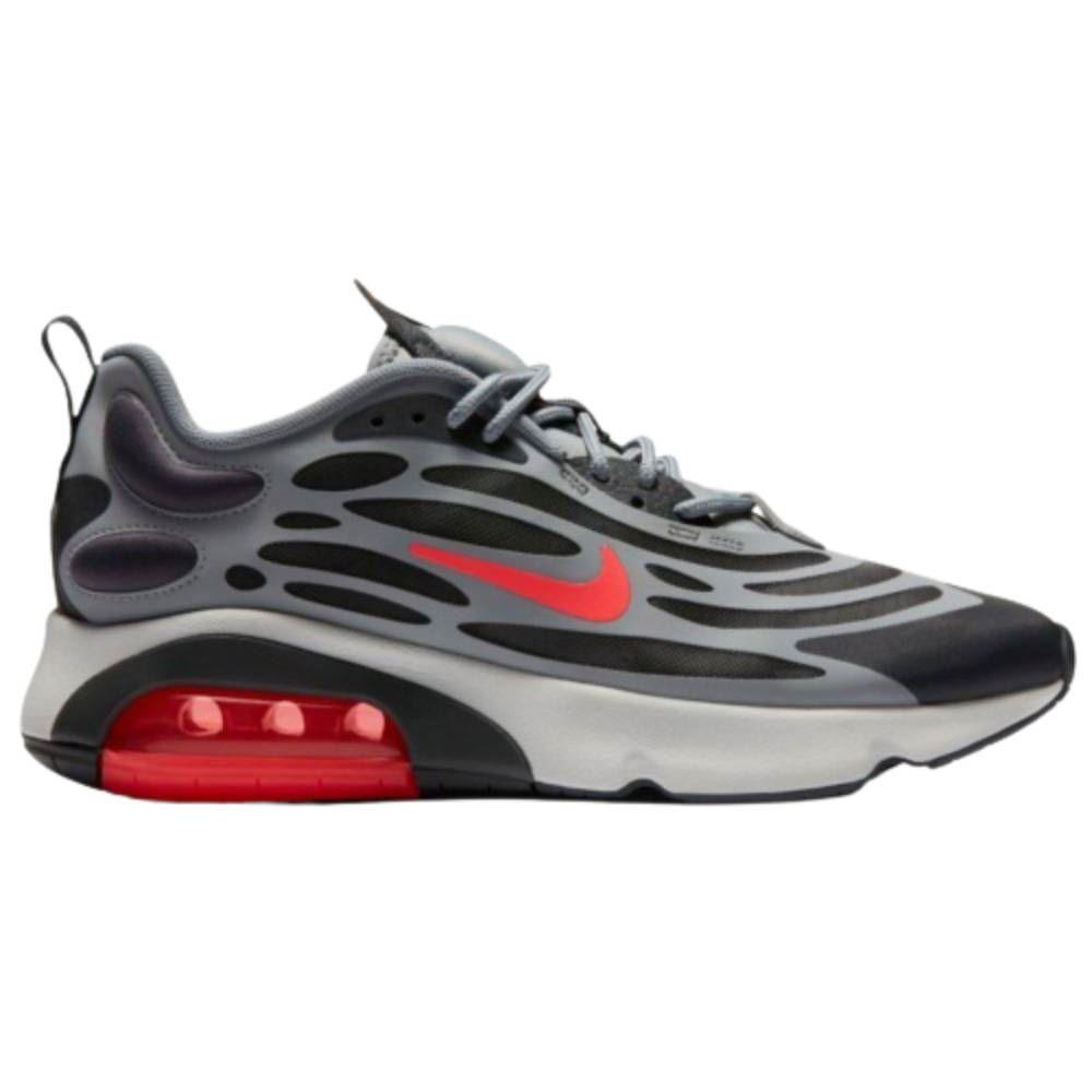 Tênis Nike Air Max Exosense