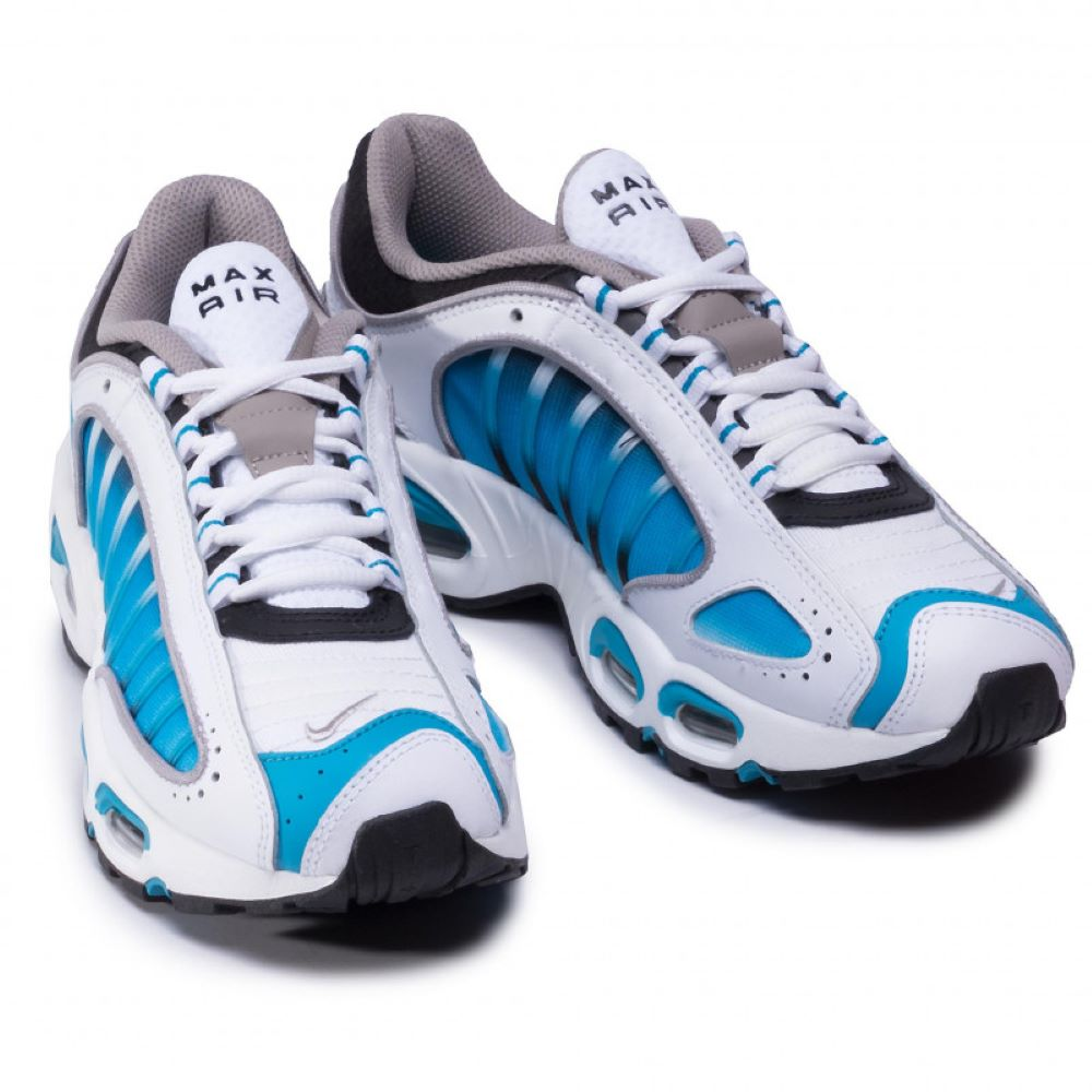 Tênis Nike Air Max Tailwind IV