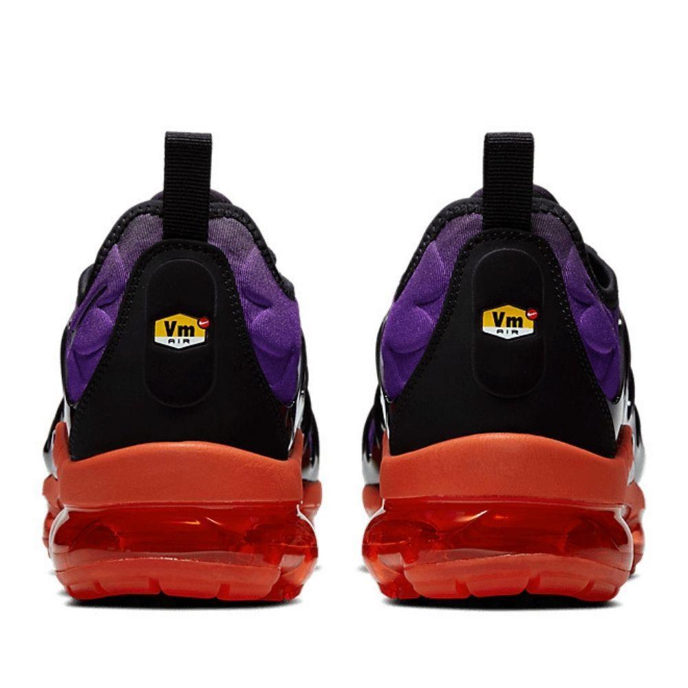 Tênis Nike Air Vapormax Plus